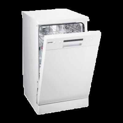 Gorenje GS52115W Mašina za pranje sudova