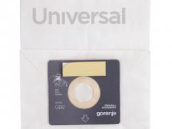 Gorenje GB2PBU univerzalna kesa papirna