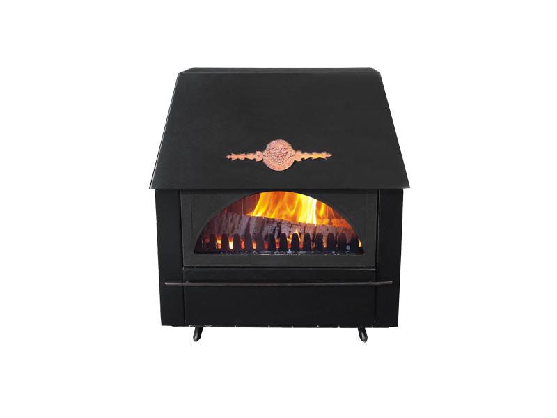 rustikal alfa plam kamin na vrsto gorivo vm elektronik. Black Bedroom Furniture Sets. Home Design Ideas