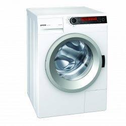 Gorenje  W98F65 mašina za pranje veša