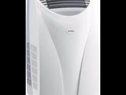 Gorenje KAM26F0PHH Prenosni klima uređaj