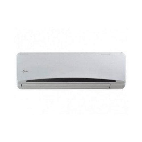 Midea klima uređaj MSR 18HR panel R17