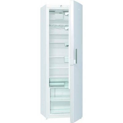 Gorenje R6191DW klasičan frižider
