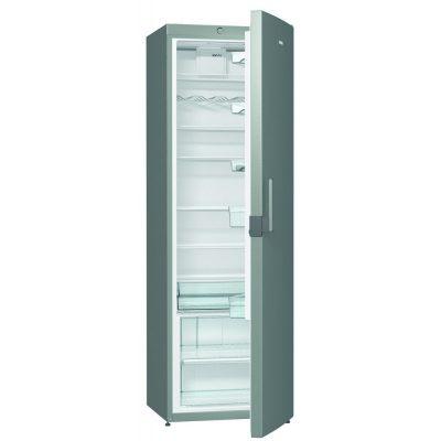 Gorenje R6191DX klasičan frižider