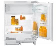 Gorenje RBIU 6092AW ugradni frižider