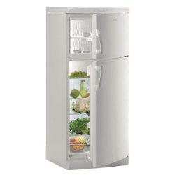 Gorenje RF6275W kombinovani frižider
