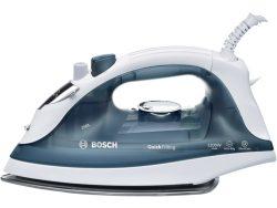 Bosch TDA 2365 pegla na paru