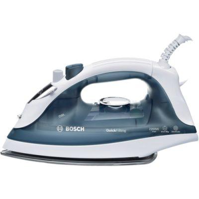 Bosch TDA 2365 pegla..