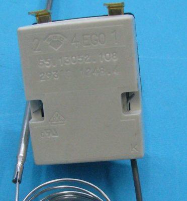 Termostat za sporet art 598038. TERMOSTAT PEĆNICE KAPILARNI L18-500
