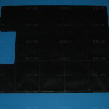 Gorenje filter za aspirator art 182183