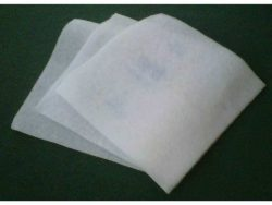 Filter za aspiratore filc-Univerzalni