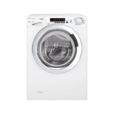 CANDY GVSW45 485 TWHC Mašina za pranje i sušenje veša