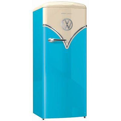Gorenje OBRB153BL samostalni frižider