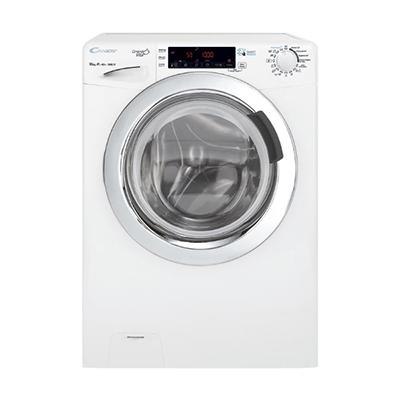 candy-masina-za-pranje-vesa-gcs1510-twhc3-1-s