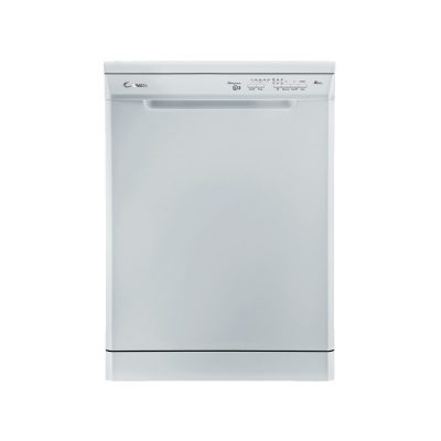 Candy CDP1L39W  mašina za sudove