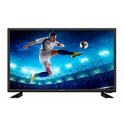 VIVAX TV 55LE75T2