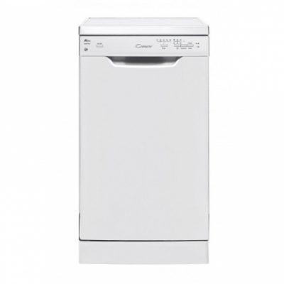 CANDY CDP 1L949 W Mašina za pranje sudova,9kompleta