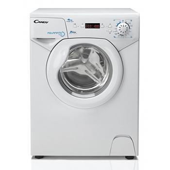 Candy AQUA 1042D1/2-S Mašina za pranje veša,Kapacitet: 4kg