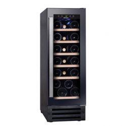 Candy CCVB 30 ugradni vinski frižider