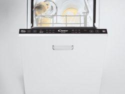 Candy CDI 2L1047 ugradna mašina za pranje sudova