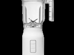 GORENJE B800ORAW blender