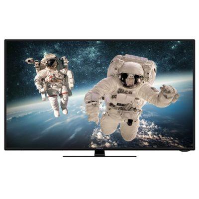 Vivax  TV-32LE75SK Imago