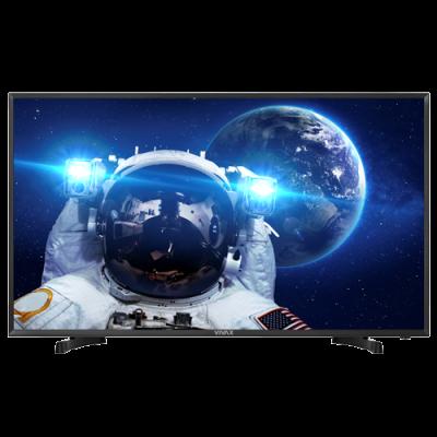 VIVAX  TV 40″ 40LE100T2S2 Full HD IMAGO LED
