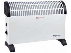 Vorner VKG 0409 konvektorska grejalica