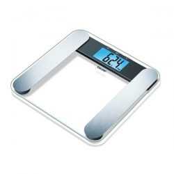 Vage za telesnu težinu