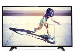 TV PHILIPS 49PFS4132/12  LED Full HD digital LCD TV