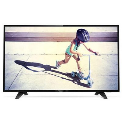TV PHILIPS 49PFS4132/12 ..