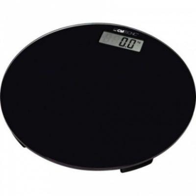 Clatronic PW3369 vaga za telesnu težinu