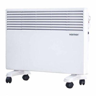 Vorner VPAL-0433 Panelni radijator