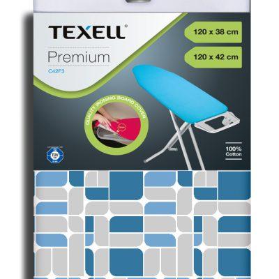 Texell C42F3 Navlaka za..
