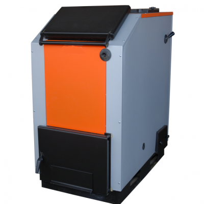 Megal TKM-40 ECO  trajnožareći kotao