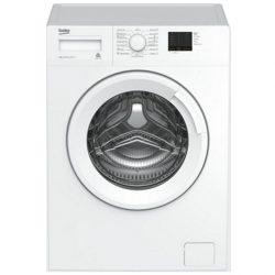 BEKO WRE 5511 BWW mašina za pranje veša