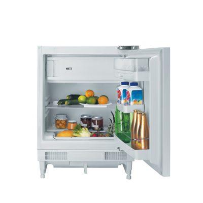 Candy  CRU 164 NE Ugradni frižider