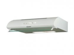 CANDY CFT 620/2W Aspirator