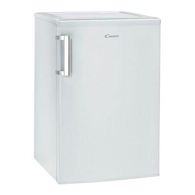 Candy  CCTOS 542 WH klasičan frižider