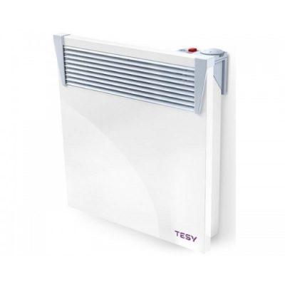 TESY CN03 050 MIS Električni panelni radijator