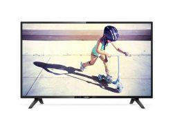TV Philips 32PHT4112/12 LED Televizor