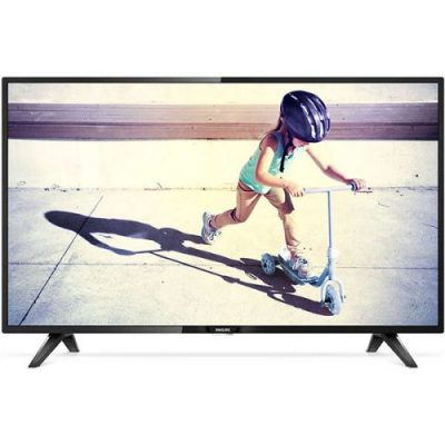 TV Philips 32PHT4112/12 LED Televizor