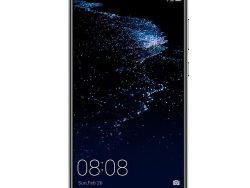 Mobilni telefon Huawei P10 Lite DS