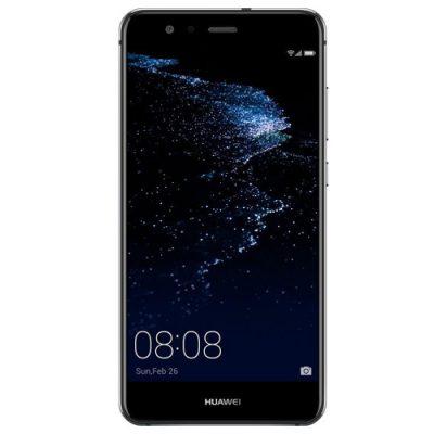 HUAWEI P10 Plus  DS Mobilni telefon