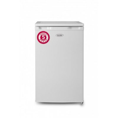 Elin MF 146 Klasičan frižider bez komore