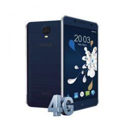 Vivax Fun S20 Mobilni telefon 4G