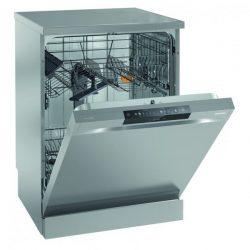 Gorenje GS 63160 S  Mašina za pranje sudova
