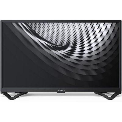 TV Adler 32RTE1 T2/S2 televizor