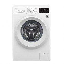 LG F2J5QN3W  Masine za pranje vesa