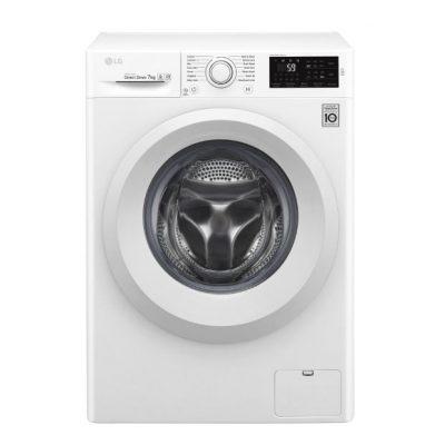 LG F0J5WN3W  Masine za pranje vesa